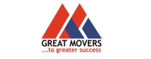 Great Movers Ltd