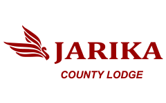 jarika-county-lodge