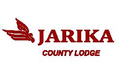 jarika-county-lodge