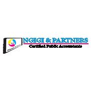 Ngigi & Partners