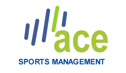 ace-sports-management