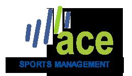 ace-sports-management