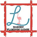 nakuru-flamingo-hotel
